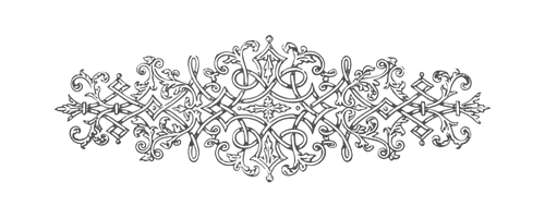 lineart_04.png